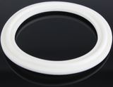 Silicone Tri-Clamp Gaskets BULK Packs
