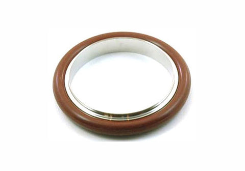 AI Accessories KF/NW25 Flange Centering Clamp Ring