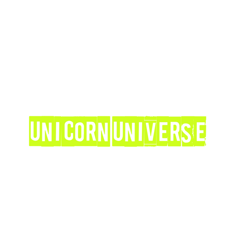 The Unicorn Universe