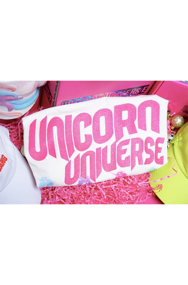 Unicorn Lovers Gift Box