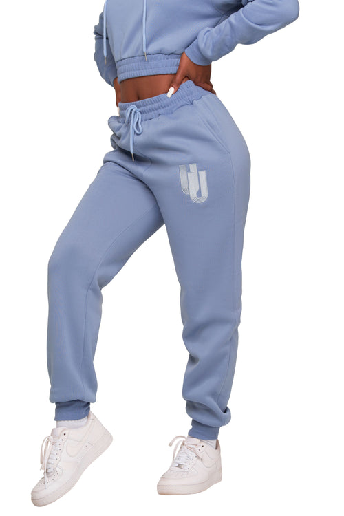 UU Joggers only (click here for all colors)