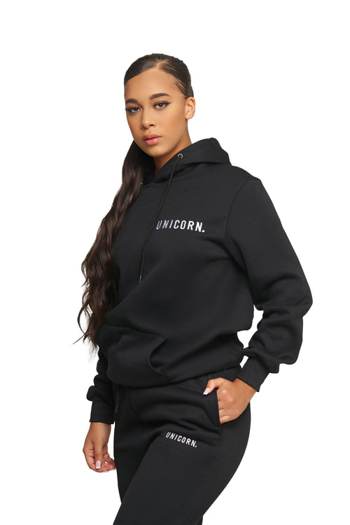 UNICORN Hoodie (more colors)