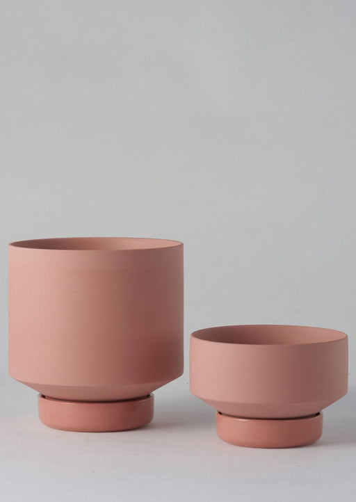 Collectors Grow Pot | Ochre