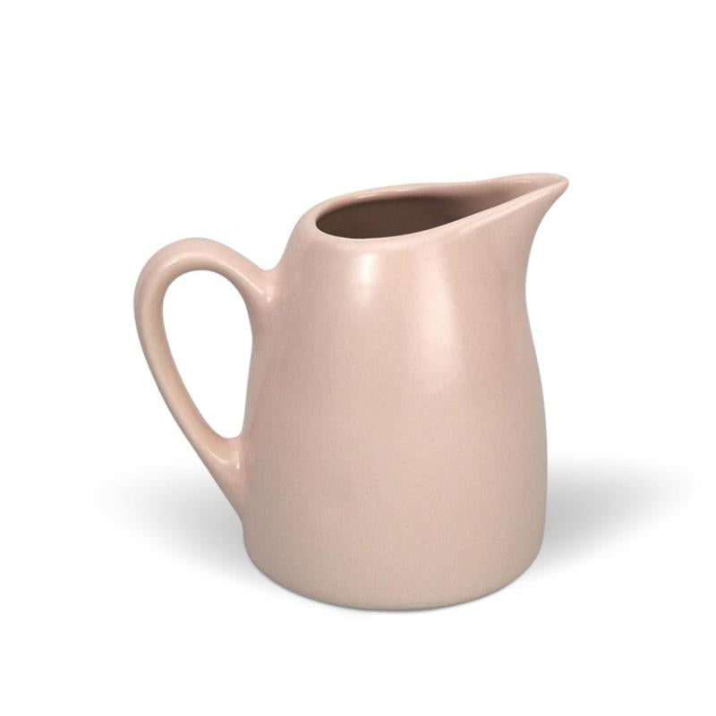 Small Fagel Pitcher