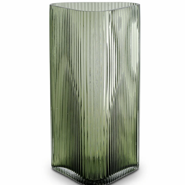 Profile Vase XL