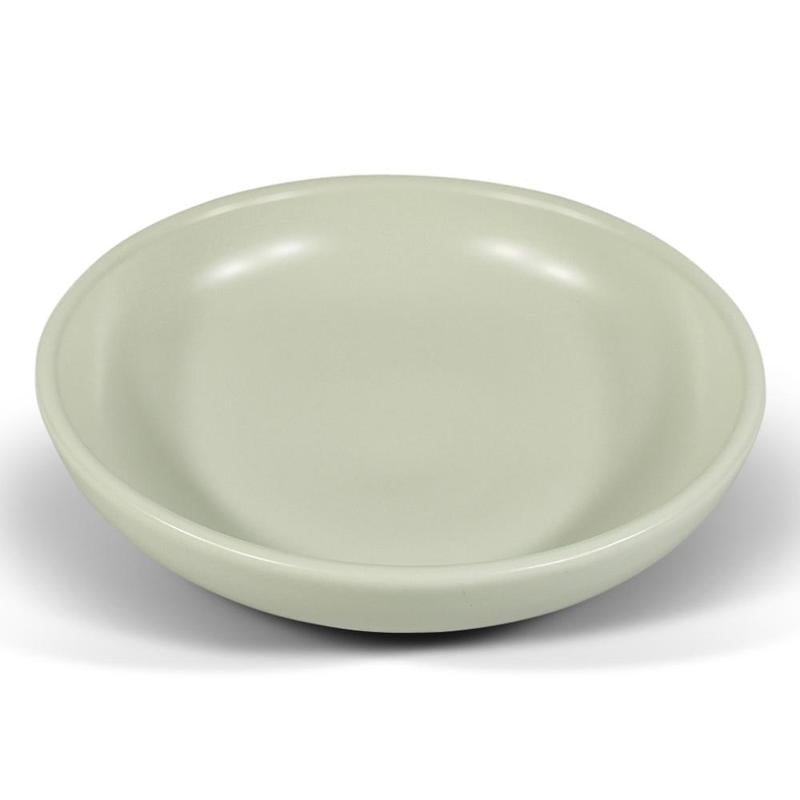 Serve Bowl | Small
