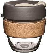 KeepCup Brew Cork - Press - 227ml