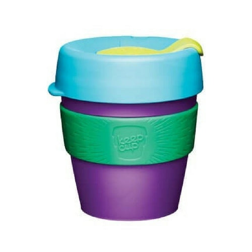 KeepCup Original - Element - 227ml