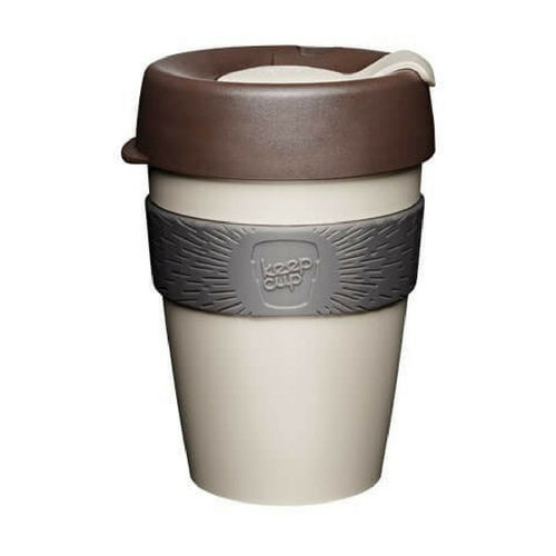 KeepCup Original - Natural -340ml