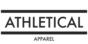 Athletical Apparel