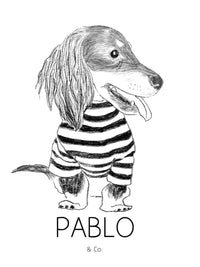 Pablo & Co. Boutique