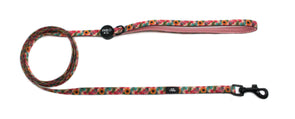 Floral Edit: Cat Leash