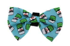 Pablo's Brewery: Bow Tie