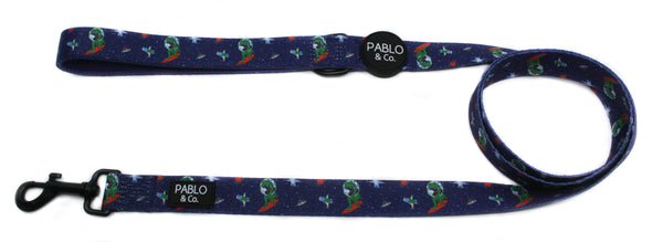 Space Dinos: Dog Leash
