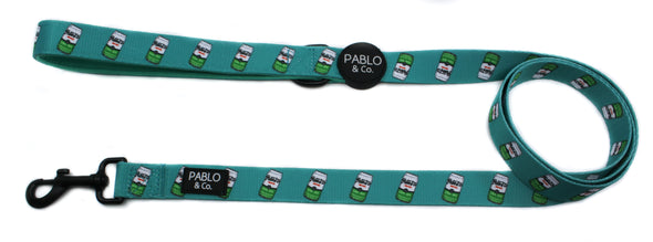 Pablo's Brewery: Dog Leash