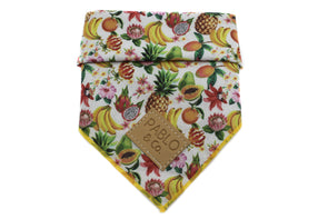 Fruity - Bandana