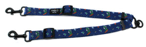Space Dinos: Adjustable Leash Splitter