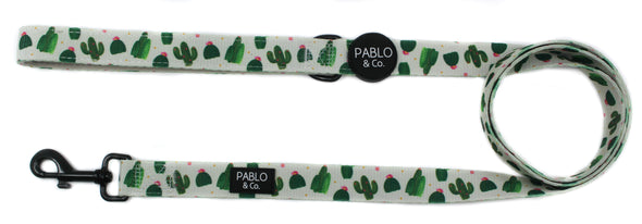 Cactus: Dog Leash