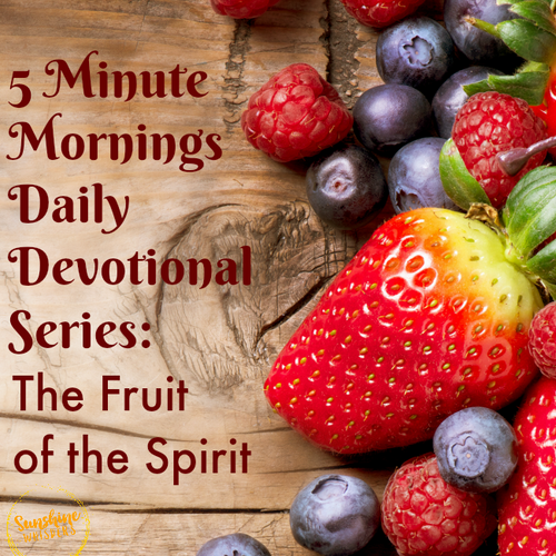 Fruit of the Spirit Printable Scripture Cards: Bundle (all 10 sets, 100 cards)