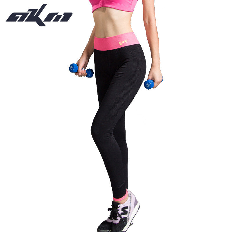 TOP SALE Women Leggings Elastic Comfortable Surper stretch slimming