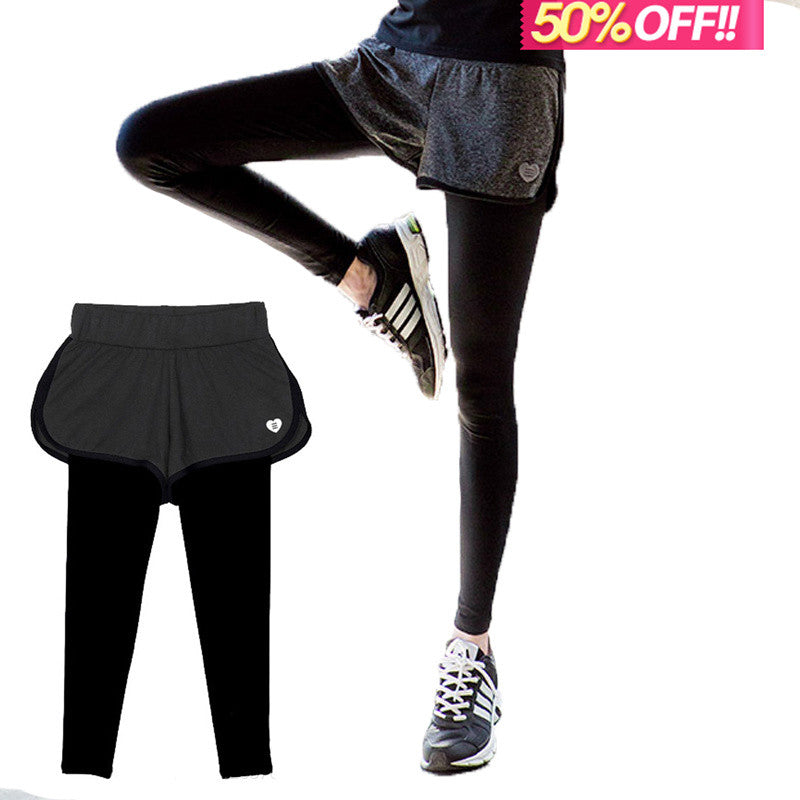 Women Sporting Leggings Fitness Clothing Bodybuilding Workout