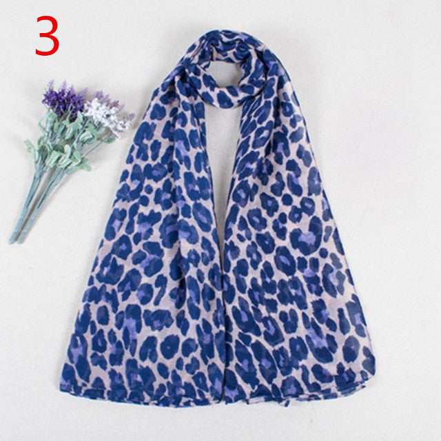 8 Designs Soft Women Scarf Winter Fashion Brand Famous Thick Shawls