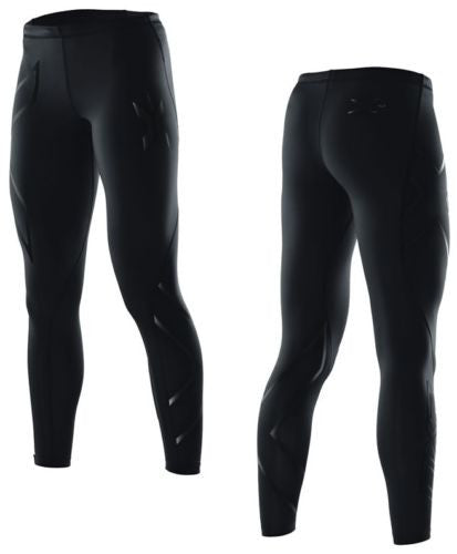 Brand Clothing Woman's Compression Pants Tights Ladies Trousers Miss