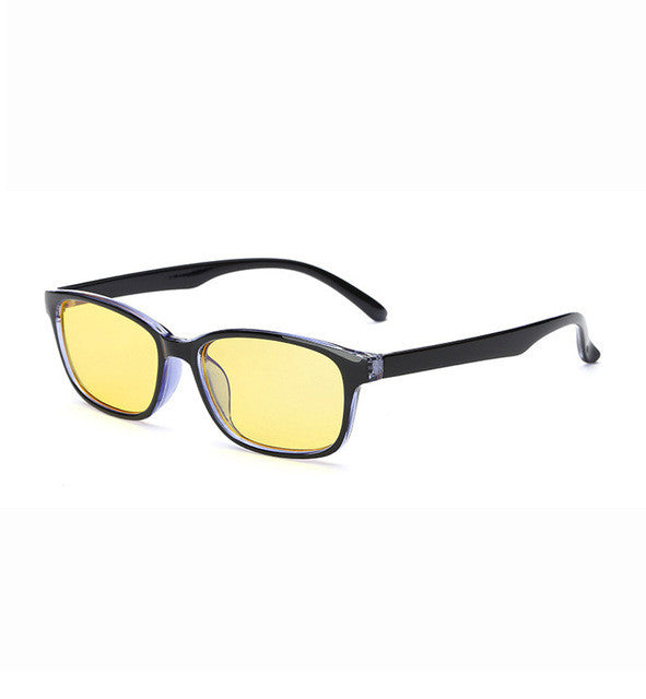 Anti Blue Rays protection Computer Glasses men women Goggles Reading