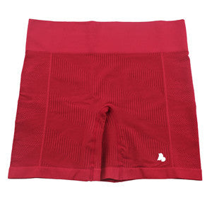 B.BANG Brand New Women Shorts Flat Quick Dry Short Pants Elastic