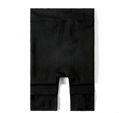 Autumn Winter Women Velvet Cashmere Legging Female Out Wear Pants Keep
