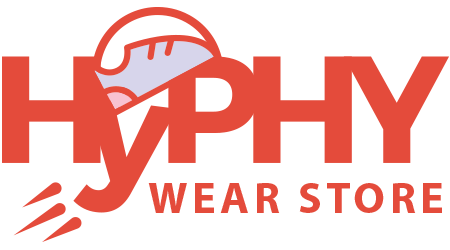 Hyphy Wear Store