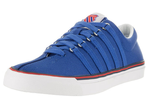 K-Swiss Women's Surf 'N Turf OG Casual Shoe