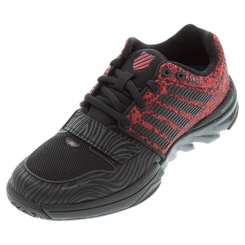 K-Swiss Women's X Lite ST CMF Training Shoe
