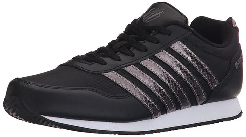 K-SWISS Women's New Haven CMF MS Athletic Shoe