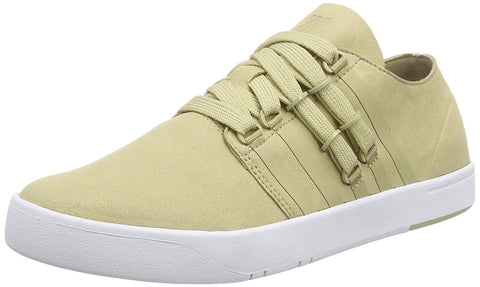 K-Swiss Men's D R Cinch Lo Casual Shoe