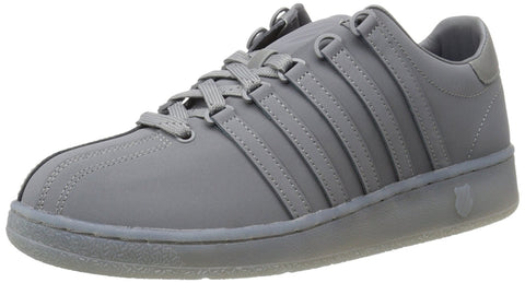 K-Swiss Men's Classic 96 P Fashion Sneaker