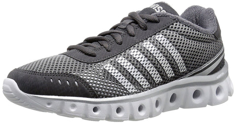 K-SWISS Women's X Lite CMF Athletic Shoe