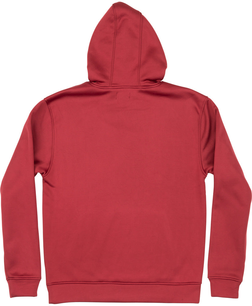 Skiff Tech Fleece
