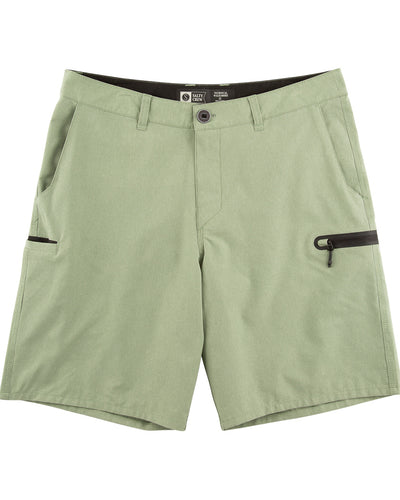 High Seas Perf Walk Short