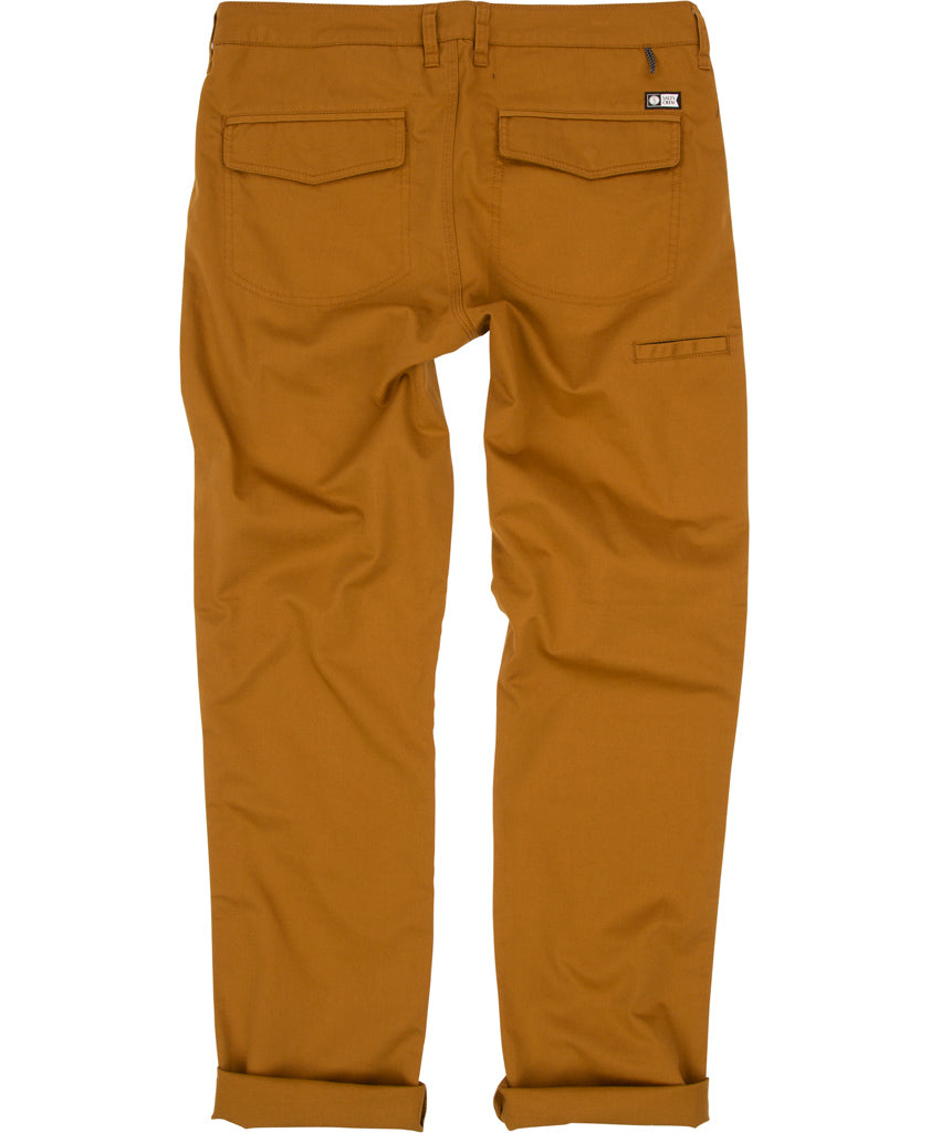 Cutty Pant Pants - Salty Crew Australia