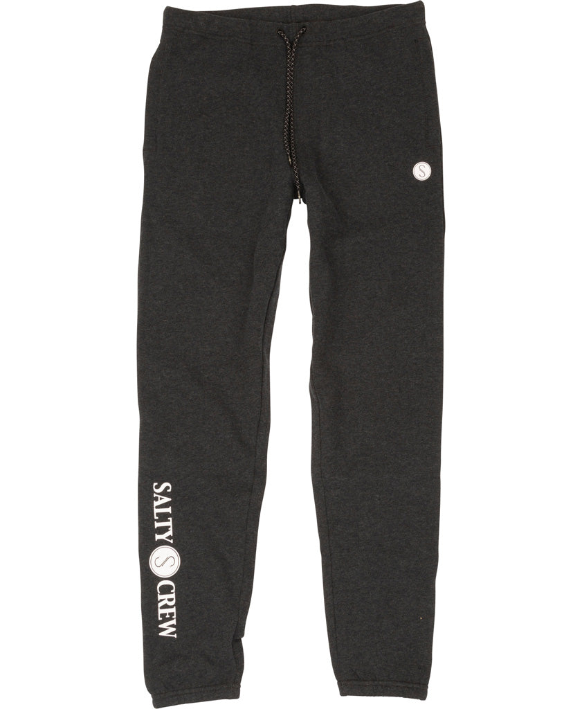 Slow Roll Sweatpant