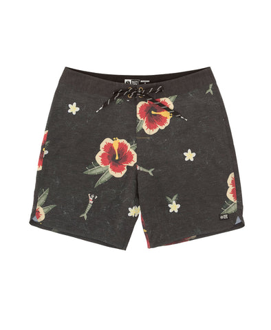 Tradewinds Boardshort