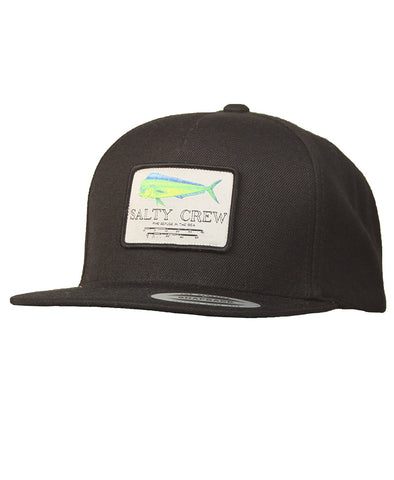 MAHI Mount Hat Hats - Salty Crew Australia