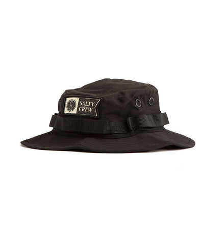 c558498ee94e8 shop salty crew galleon strapback cap lids 10ae1 4464a; promo code for alpha  stamped bucket hats salty crew australia 149a4 20d10
