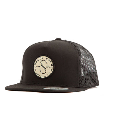 Dawn Patrol Trucker Hats - Salty Crew Australia