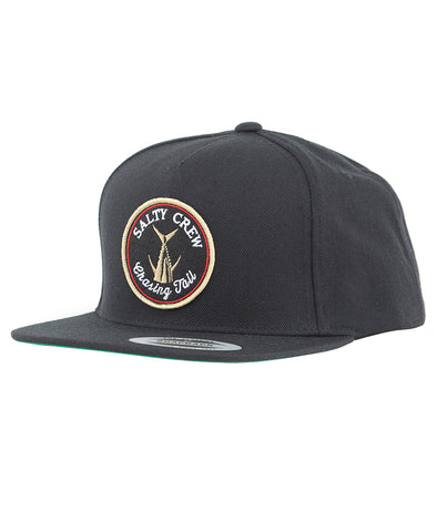 Tails Up Panel Hats - Salty Crew Australia