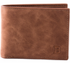 Image of Baborry Wallet