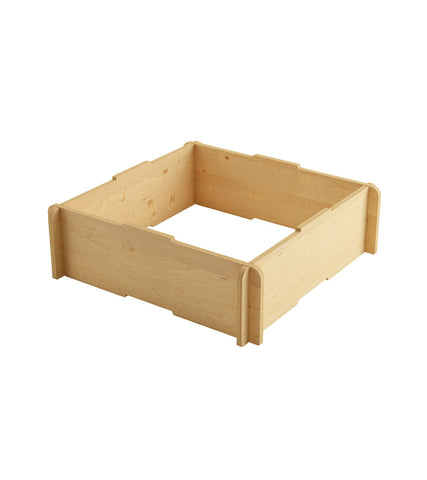 MultiSquare3 Planter