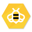 icon demonstrating the healthy hive buzzbox classifier state
