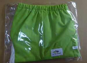 EMF/EMR Toddler Briefs - A Nu Trend